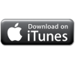 iTunes_Logo-256.115161831_std