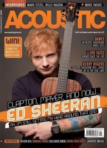 acoustic-5