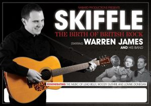 Warren Skiffle Tour_Low Res