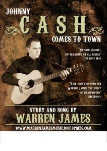 Poster Design Cash 27-11-16.indd